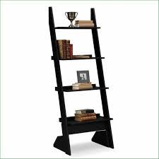Christmas Tree Shops Furniture Ladder Shelf Christmas Tree Shop Docomomoga