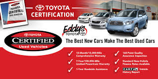 toyota certified pre owned cars toyota certification process wichita certified pre owned