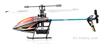 best 4ch helicopter syma f3 single rotor micro 4ch helicopter best indoor remote
