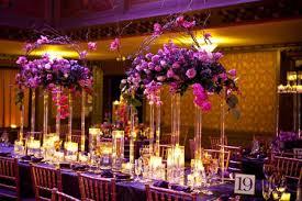 Wedding Decoration Rentals 1 Niagara Falls Wedding Centerpieces Wedding Decoration Rentals
