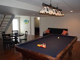 fun family 4 bedroom home with huge backyard homeaway