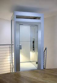 Home Design Companies In India Elevator And Lift Companies In India Interior Design Travel