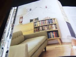 bookcase door minecraft u0026 bookcase how to make secret bookcase