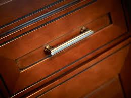 door pulls kitchen cabinets images glass door interior doors