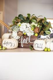 fall pumpkin decoration pumpkin decorating ideas from just destiny mag fall autumn