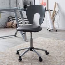 Bungee Desk Chair U Shaped Office Desks Desk Design Best U Shape Desk Office