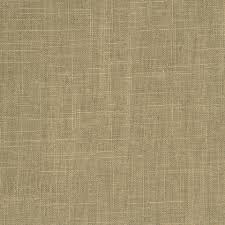 Robert Allen Home Decor Fabric Linen Slub Taupe Robert Allen