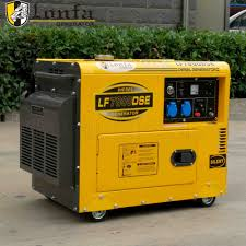 honda 3kva generator price honda 3kva generator price suppliers