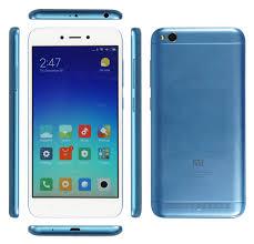 Xiaomi Redmi 5a Teardown Xiaomi Redmi 5a Mce3b Ihs Technology