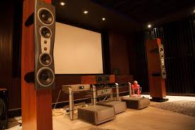 home theater entertainment center cool home theater roomscool home bar designs with personal home