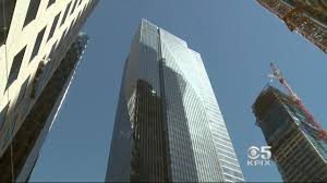 Millennium Home Design Of Tampa Sf Building Inspectors Grilled At Hearing On Millennium Tower