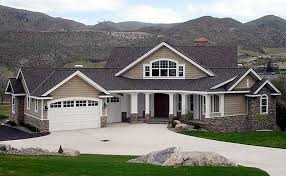 craftsman style homes plans photo galleries ideas 16 u2013 mobmasker