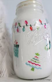 10 fun christmas craft ideas celebrate pinterest craft