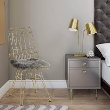 minimal u0026 modern furniture huge selection u0026 best prices shop now