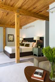 Modern Swedish Furniture by Modern Swedish Farmhouse Jd Ireland Interior Architecture Design