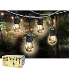 outdoor light with camera costco costco porch light the best outdoor lights string lighting 14 solar