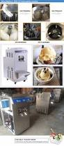 2016 new item high quality cheap liquid nitrogen ice cream machine
