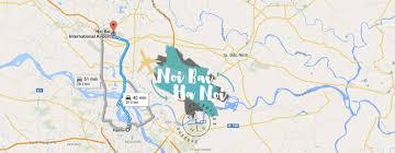 Uber Live Map How To Get To Hanoi From Noi Bai Airport U2013 Adventure Faktory A