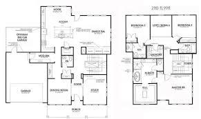 Bungalow Plans Bungalow Unique Floor Plan Malaysia Joy Studio Design House