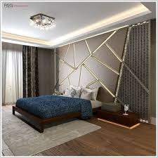 Interior Design Modern Bedroom 38 Best Bedroom False Ceiling Images On Pinterest Bedroom
