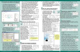 amazon com microsoft publisher 2013 first look quick reference