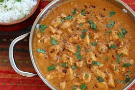chili cuisine style chili peanut coconut chicken the daring gourmet