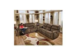 Living Room Furniture Kloss Furniture U0026 Mattress 1st