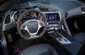 corvette zr1 engine chevrolet chevrolet corvette zr1 horsepower torque awesome