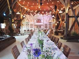 wedding venues on a budget stylish cheap wedding venue ideas b86 on images selection m78 with