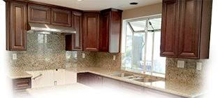 Kitchen Cabinets Riverside Ca Drapery Shutters Window Blinds San Bernardino Riverside Ca