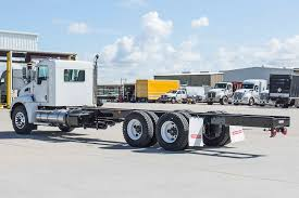 truck hub kenworth trucks kwlouisiana 2018 kenworth t370