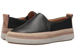 sperry women shipped free at zappos
