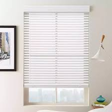 Half Window Curtain What Are Some Good Window Treatments For A Door With A Half Window