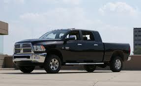 Dodge Ram Manual - 2013 dodge ram 2500 cummins youtube 3c6ur5clxdg517261 2013 dodge