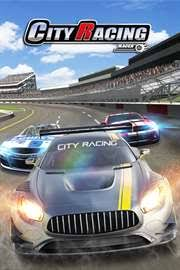 download game city racing 3d mod unlimited diamond get city racing 3d microsoft store