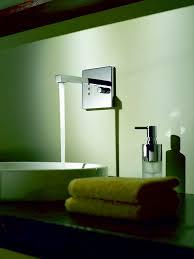 kitchen ikea kitchen faucet kitchen lights led moen faucet pull