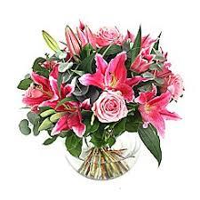 50th birthday flowers and balloons 50th birthday flowers gifts serenataflowers