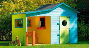 maisonnette de jardin enfant cabane pour enfant de jardin tous les fabricants de l