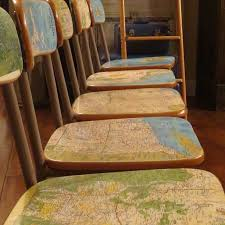 Desk Chair For Sale Best 25 Chairs Ideas On Pinterest Diy Decoupage Varnish