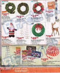 home depot pre black friday ad home depot black friday 2013 ad coupon wizards
