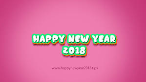 happy new year 2018 images wishes quotes status sayings