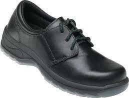 womens safety boots australia buy womens workwear sydney australia stitchem