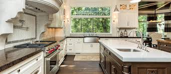 cheap kitchen cabinet door fronts world cabinet doors and drawer fronts walzcraft