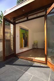 garden room interior design ideas the garden escape