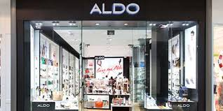 aldo shoes the mall at millenia