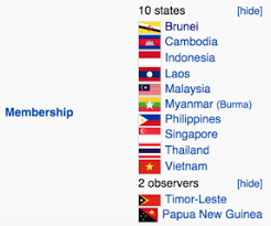 what are some mind blowing facts about southeast asia quora