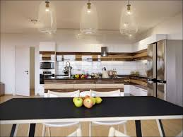 kitchen small kitchen storage ideas small kitchen design indian