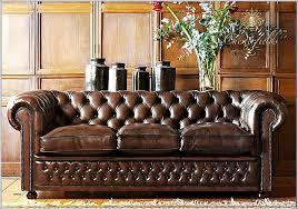 produit d entretien canap cuir produit d entretien canapé cuir beautiful luxury canapé convertible