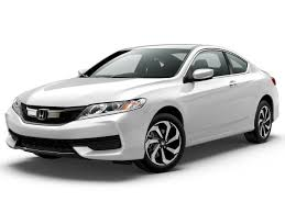 honda accord car 50 best detroit used honda accord for sale savings from 2 919
