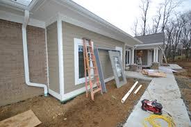 St Joseph Home by Hudawn Work